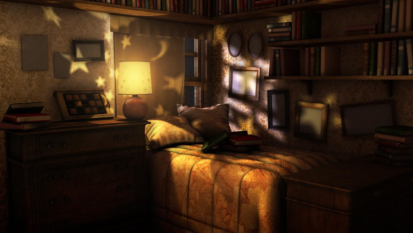 darkmoor_child_bedroom