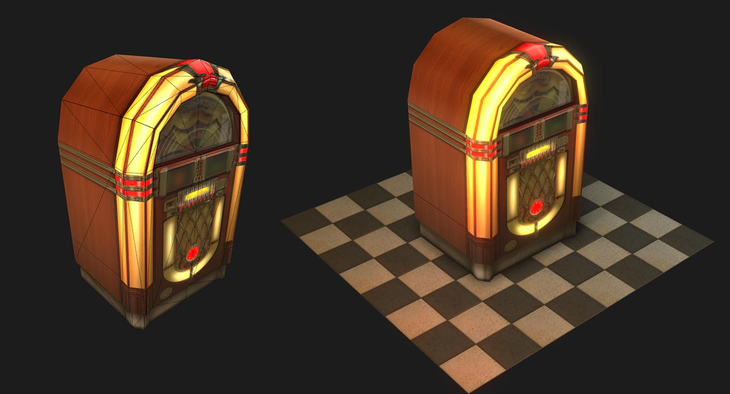 jukebox_ss