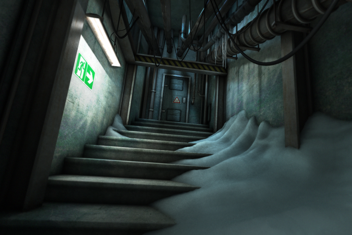 facility47_basement_exit