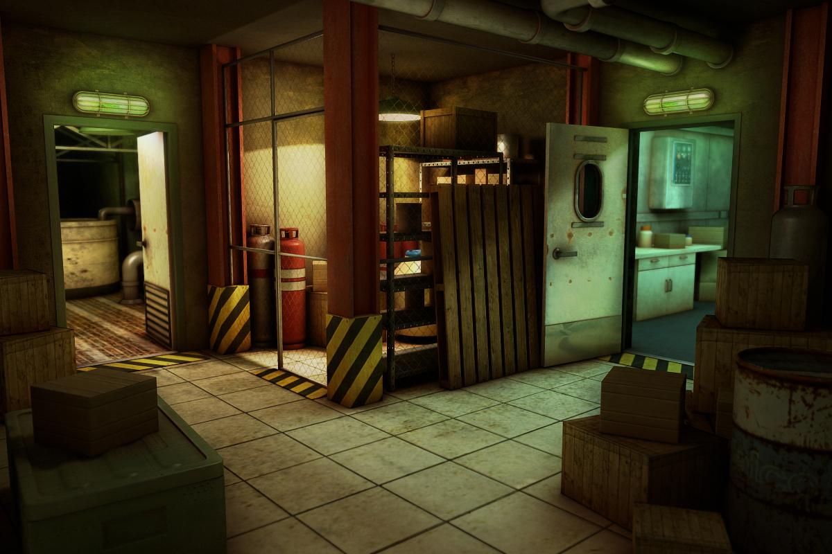 facility47_storage