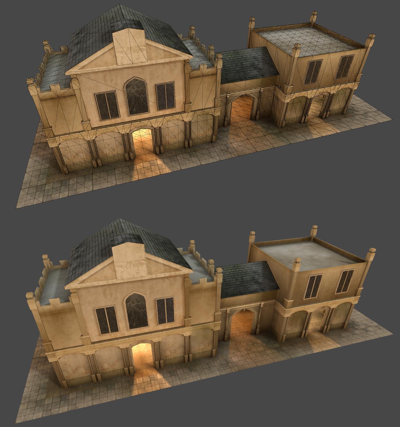 building_level