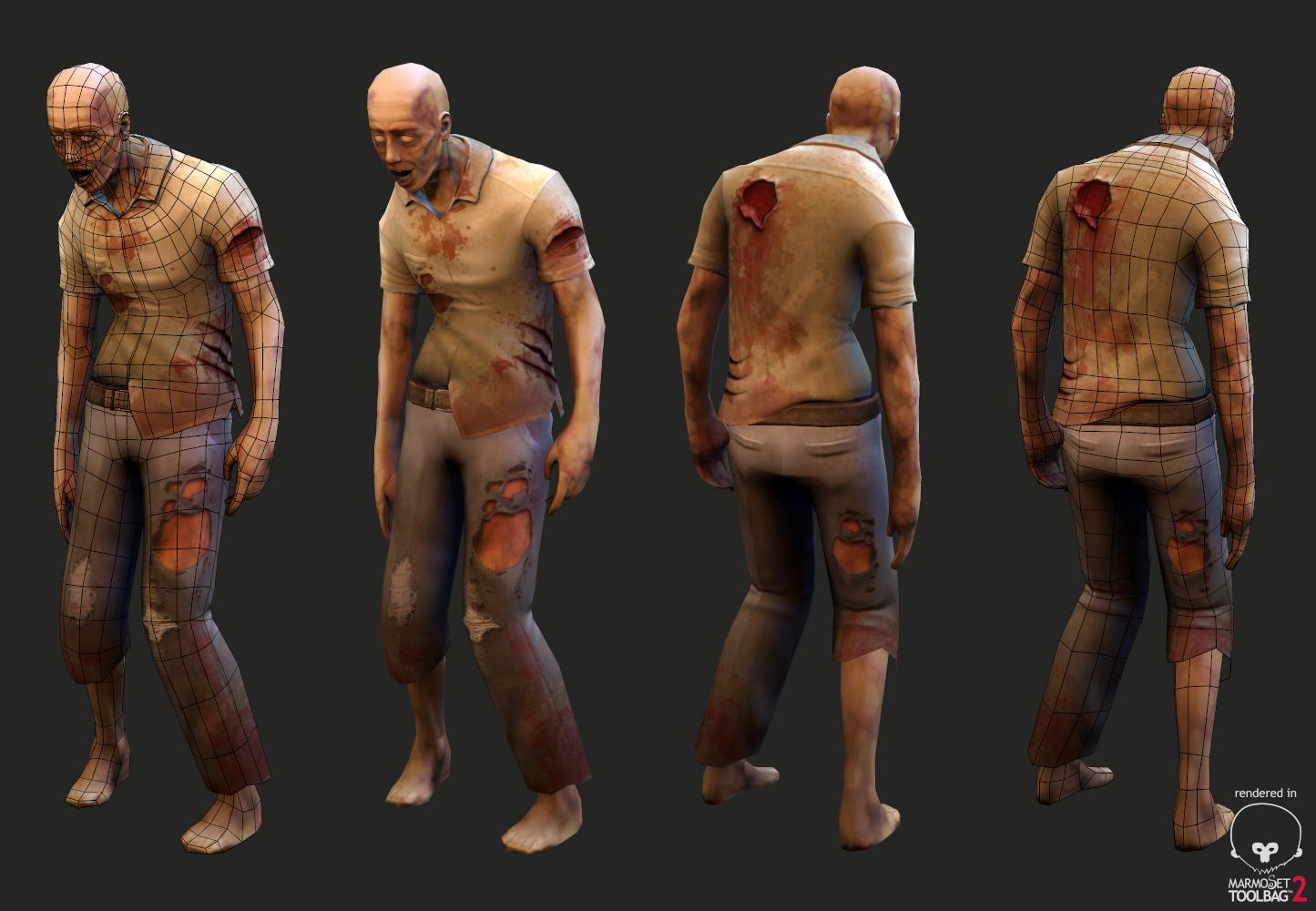 zombie_model
